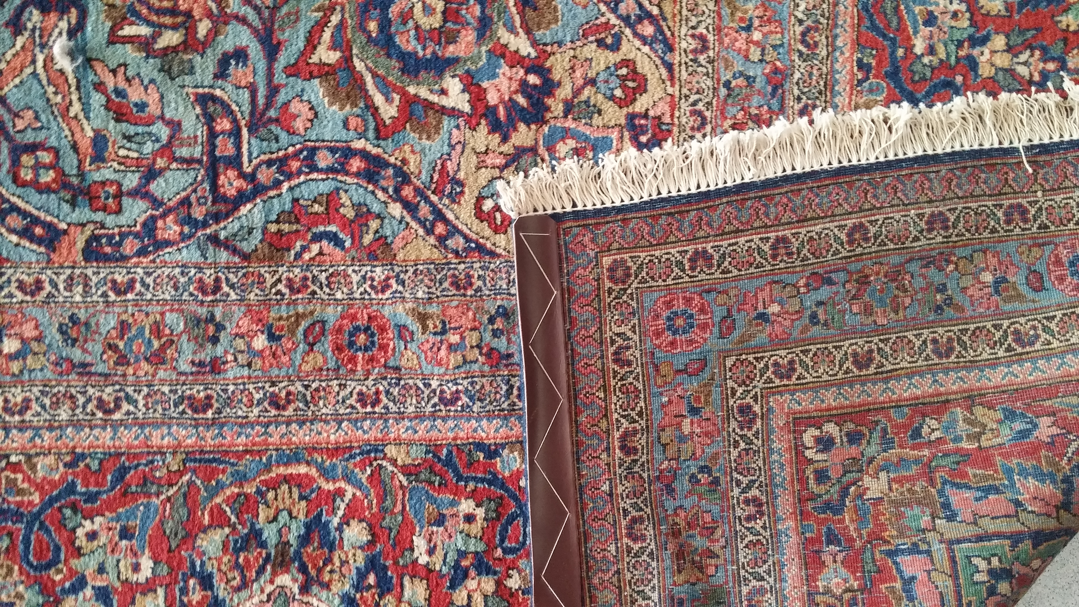 tapis design montreal interesting arya tapis accessoires opening hours boulevard le corbusier